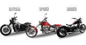 Motorcycles_4e1994cd2cc76.png