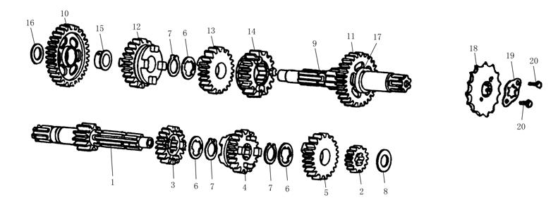 Gear__main_shaft_4e3841e033f37.jpg