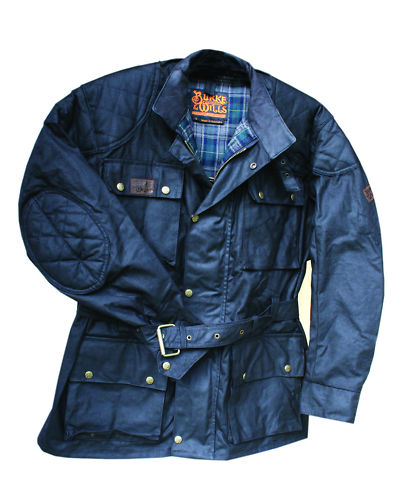 Jacket_Burke_and_4e1fd67659b34.jpg