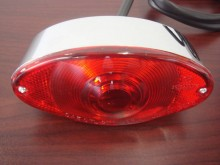 Tail_Light_Spyde_4e1fd3cfc968e.jpg