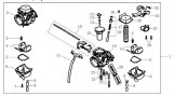 Right_carburetor_4e382fe820648.jpg
